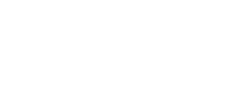 London Borough of Barking and Dagenham Council